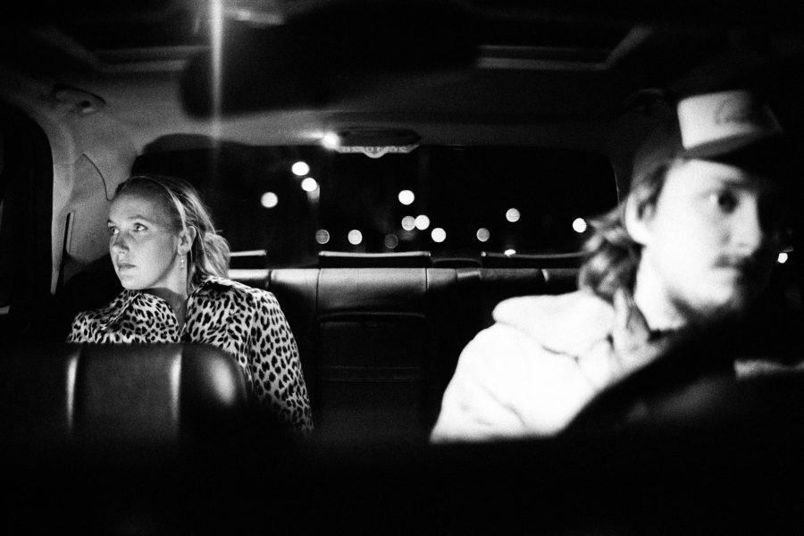 WELTANSCHAUUNG. A Contemporary Gran Tour View   </br>    PhC 2017 – CAPALBIOFOTOGRAFIA – IX Edizione