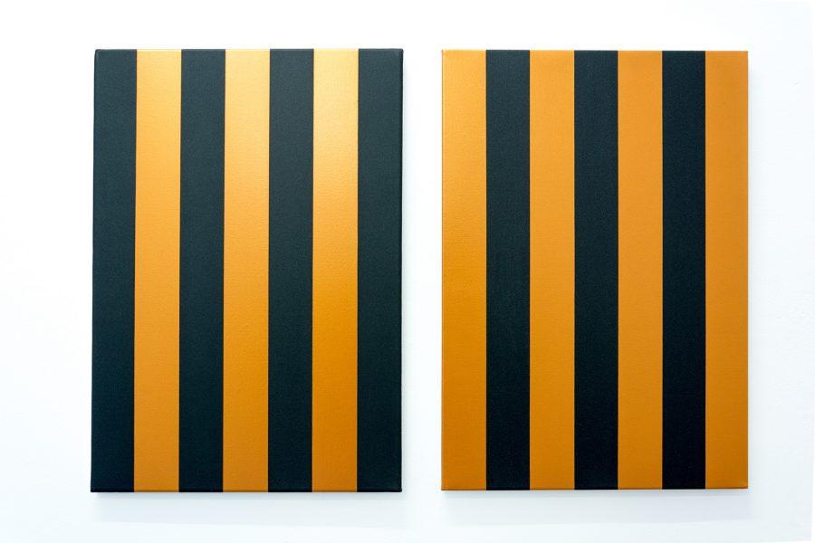AWAKENING ROOM     Daniele Bacci | Valeria Vaccaro