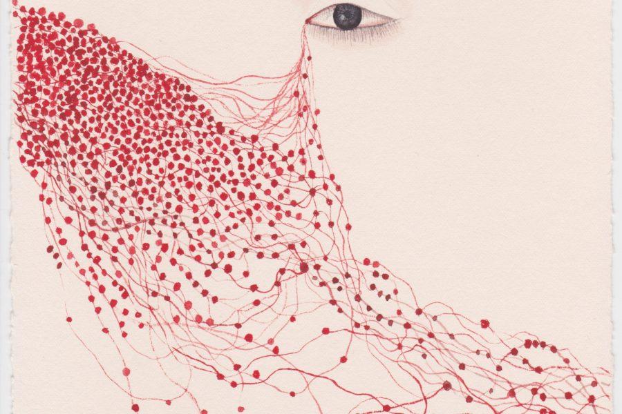 mirar OLTRE | LUCY JOCHAMOWITZ