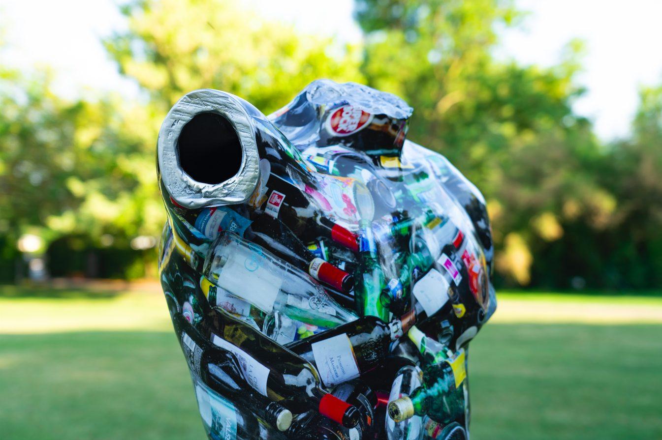 GIACOMO Jack BRAGLIA | Conversations with Sustainability